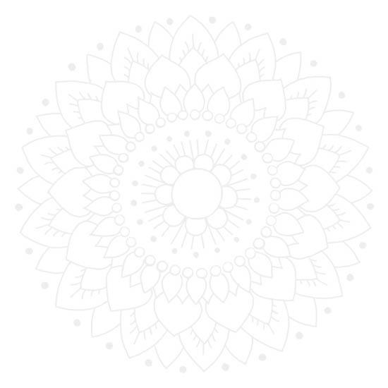 Kaakelitarra, Lotus Valkonen 6 kpl