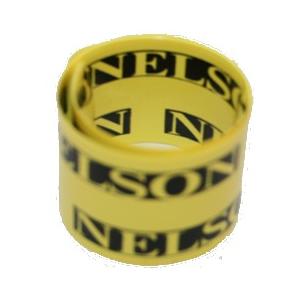 Ranneke Slap Nelson, keltainen