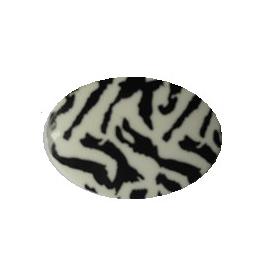 Brosch, Animal pattern