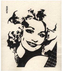 Tiskirätti, Dolly Parton