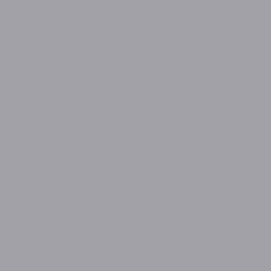 Kakeldekor, Matiz Grå 6 st