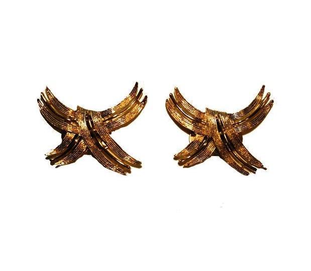 Shoeclips, Wings