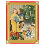 Julkort, Jewish