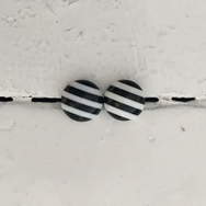 Korvakorut, Stripes small