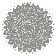 Kaakelitarra, Lotus Harmaa 6 kpl