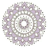Kaakelitarra, Lotus Liila (6kpl)