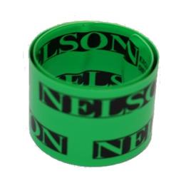 Ranneke Slap Nelson, vihreä