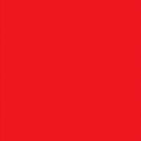 Kaakelitarra, Matiz Punainen (6kpl)