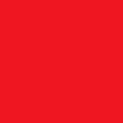 Kaakelitarra, Matiz Punainen 6 kpl