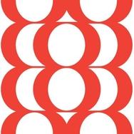 Kaakelitarra, 88 Punainen 6 kpl
