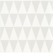 Kaakelitarra, Harlekin harmaa (6kpl)