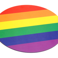 Pannunalunen, Pride