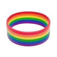 Armband, Pride