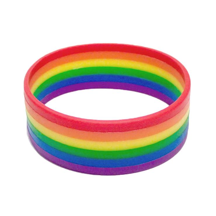 Käsikoru, Pride