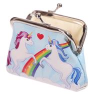 Plånbok Unicorn