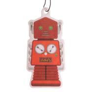 Ilmanraikastin Robot