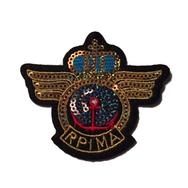 Tygmärke navy, RPIMA