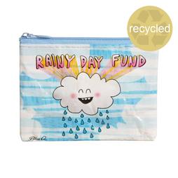 Lompakko, Rainy Day Fund