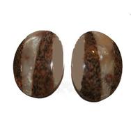 Korvakorut, Venus de Milo II