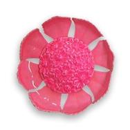 Sormus, Kukka Iso Pinkki