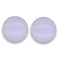 Korvakoru Candyland xs, Lavender