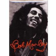 Magneetti M, Bob Marley