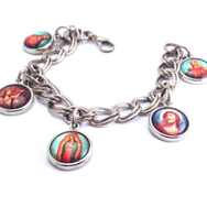 Armband, Jesus & Co