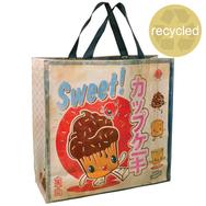 Väska, Cupcake