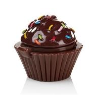 Huulirasva Cupcake, strösseli