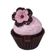 Huulirasva Cupcake, Fancy